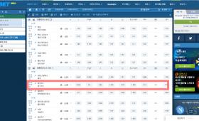 k리그 광주 대구경기 비트코인으로 배탕가능한 고배당 해외사이트